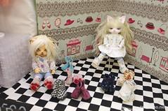 DollShow29-DSC_8370