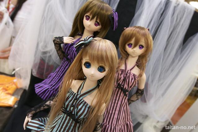 DollShow29-DSC_8404