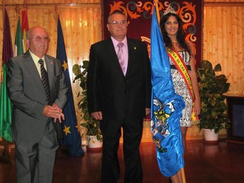 Casa de Melilla-DIA DE MELILLA 17-09-2010 007