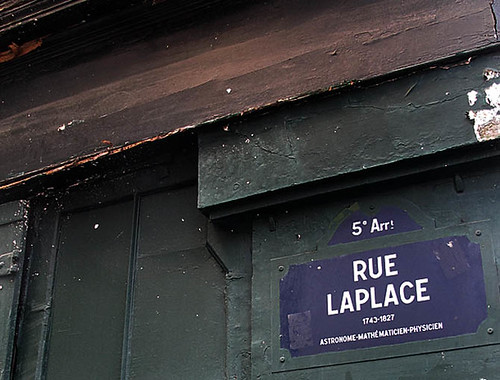 a-paris-rue-laplace-1580