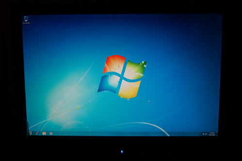 A Quick Review: Windows 7 – It's A Binary World 2 0