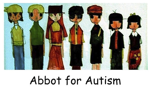 Abbot for Autism