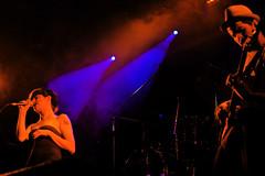 Nimbo 15-09 The Roxy Live