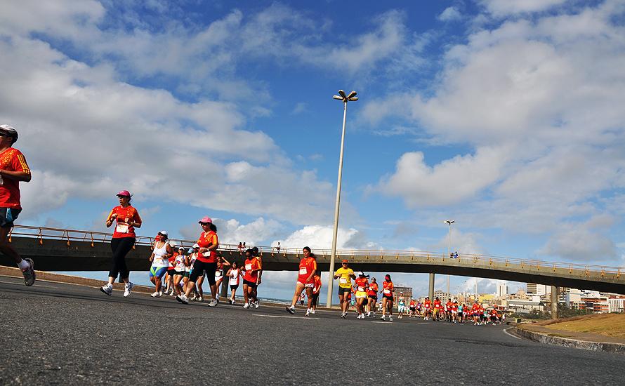 soteropoli.com fotografia fotos de salvador bahia brasil brazil 2010 corrida circuito das estações adidas primavera by tuniso (16)
