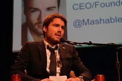 Mashable & 92Y Social Good Summit