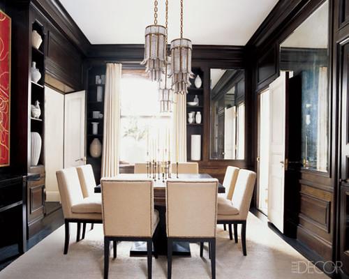 fine dining_elle decor_designer lisa jackson
