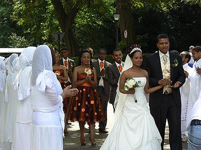le mariage et sa suite.jpg