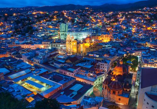 Guanajuato 34