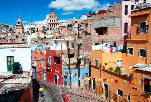 Guanajuato 13