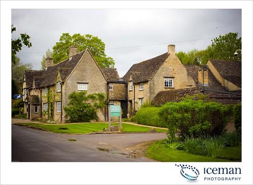 Oxfordshire 2010 009