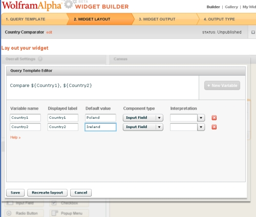 Wolfram 3