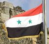Siria Photogallery