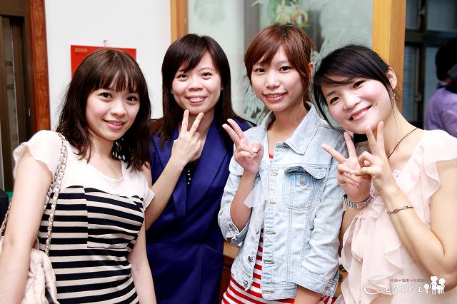 2010-09-19-10-16-34_00224