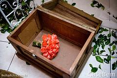1FotosNovas (41) (Cassi Eventos) Tags: flores florianpolis festas 15anos casamentos arranjos decoraes decoraodeeventos pequenosdetalhes casamentosemflorianpolis detalhesdefestas