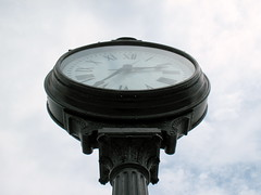 clockTower1 ( BruinsFan ) Tags: tower clock beach face photoshop ma dc hands massachusetts picasa dial clocktower revere graduated reverebeach reverema food4thought gwennie2006 lesson4bexample grfxdziner dcmemorialfoundation pentoolexample sullysilly pavillion1 3pointperspeciive pictures1b