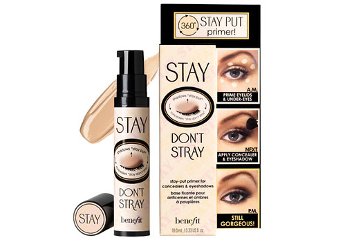 benefit-stay-dont-stray-universal-pic