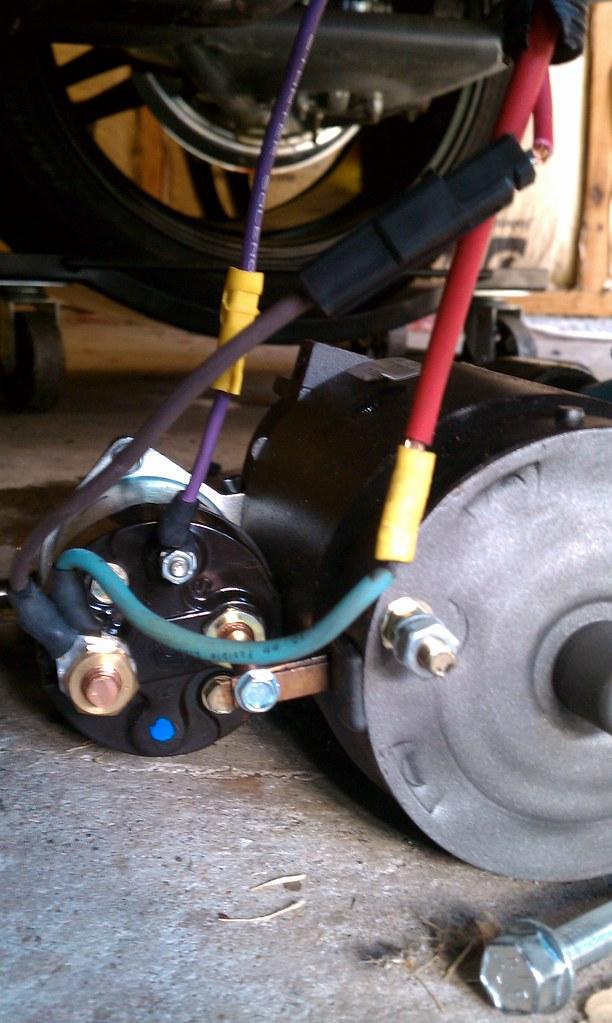gm starter motor wiring wiring diagram1970 gm starter wiring diagram 1 smo zionsnowboards de \\u2022gm starter motor wiring 20