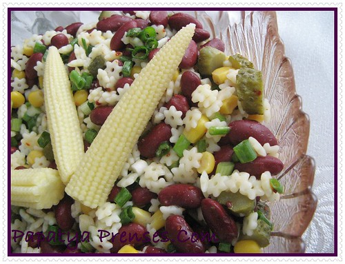 meksika f. salatası
