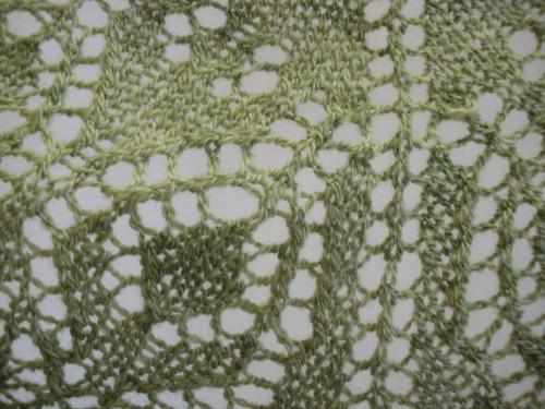 knitting 185