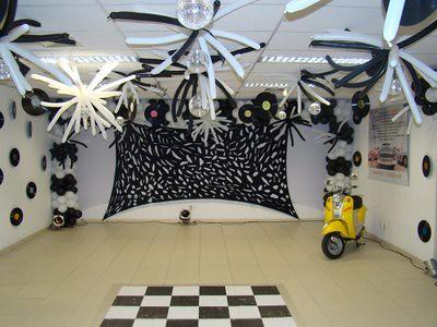 fotos dicas decoração aniversário de quinze anos