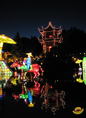 Magic of the Lanterns 2010 -  - Like a Painting LiC20100919 004 (fotoproze) Tags: canada quebec montreal 2010 jardinbotaniquedemontreal likeapainting montrealbotanicalgardens magiedeslanternes magicofthelanterns photobylisegross magiederlaternen magiadellelanterne  farolenmagia  lamgiadelesllanternes  arolijalampiona kouzlosvtilen magiskelanterner magievandelantaarns taikalyhdyt    varzstalmpk tfraljsker keajaibanlentera draochtlchrainn   keajaibanpelita magiskelyktene  magialatarnie magiadaslanternas magialanterne   kzlosvetiel arobnelui lamagiadelaslinternas magiavlanternorna  fanuslarnsihirli  kdiucanlng hudyllusernau