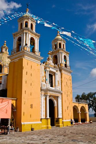 mexico 0013 June 30, 2007
