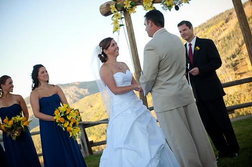 Steve_n_Katie's_Wedding-6