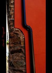 LES S (Jordi TROGUET (Thanks for 1.862.797+views)) Tags: camera leica espaa les europa ag x1 dda espanya viella encarnado jtr espain golddragon natureplus platinumphoto alohagroup thebestofday gnneniyisi lavalldaran troguet dragondaggeraward artofimages flickraward leicax1 flickraward5 leicacameraagleicax1