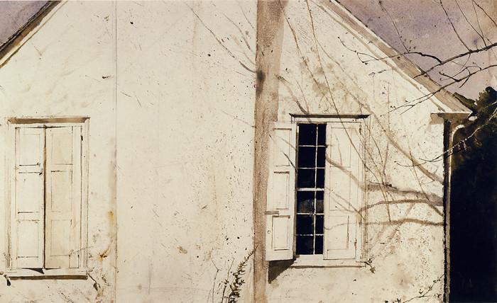 open-shutter-1974