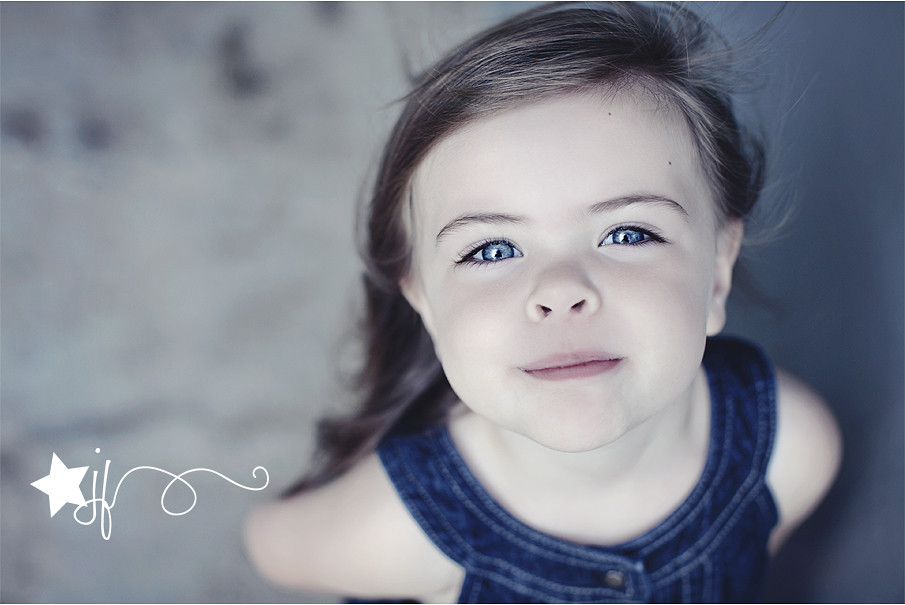 Avery.smile
