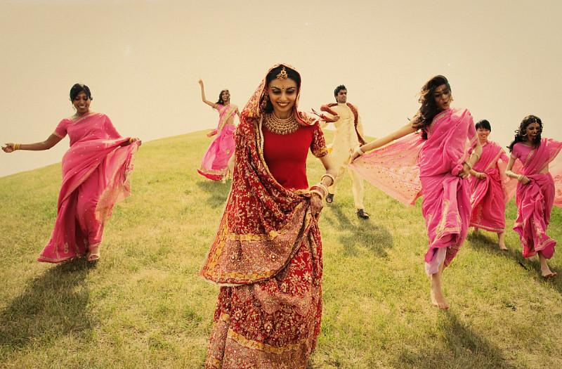 Hint Düğünü-4