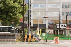 100926_030__MG_4775 (oda.shinsuke) Tags: station geotagged railway urbanrenewal 駅 川崎駅 kawasakistation geo:lat=3553053021180152 geo:lon=1396986535191536