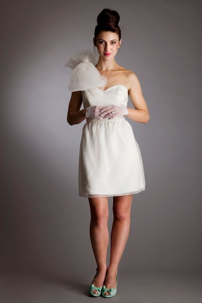 quail bridal_marie dress