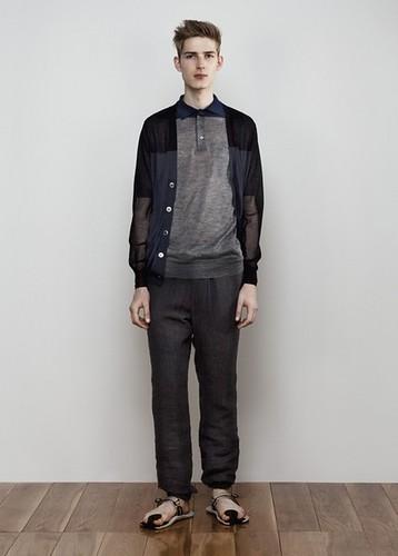 Jesper Larsson0101_sacai man SS11(Fashionsnap com)