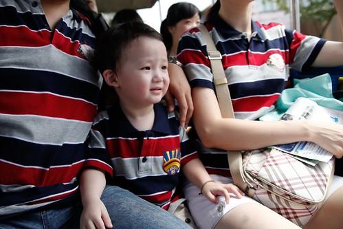 20100922-小人國-021