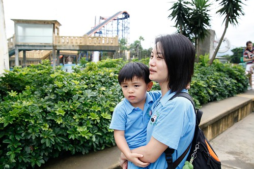20100922-小人國-065