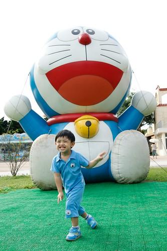 20100922-小人國-096