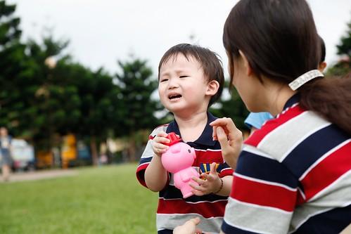 20100922-小人國-084