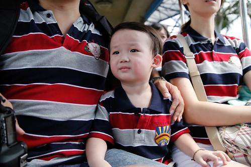 20100922-小人國-022