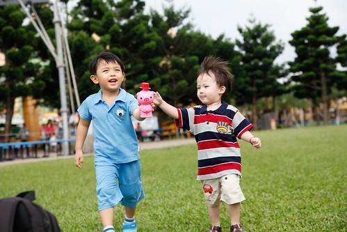 20100922-小人國-083