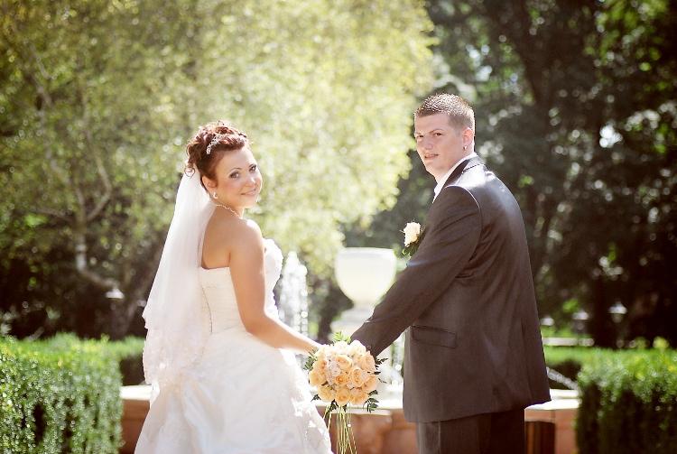 svadba (21)
