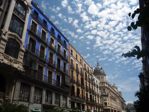 Ti Creo il Tuo Tour: visitare Madrid in 3 giorni
