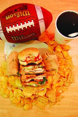 Sports Nutritionist_Sports_Sept28_EstherAkintoye_005