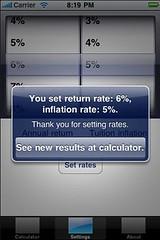 CF_setting_inflation5%