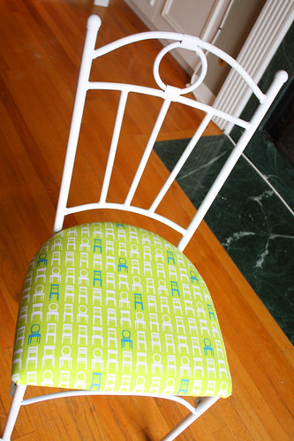Chair final 2