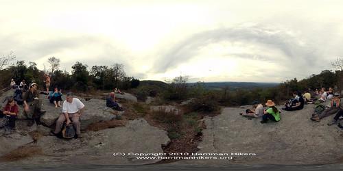 L1120051-1 Panorama copy