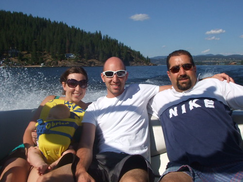 Lake July 2010 002