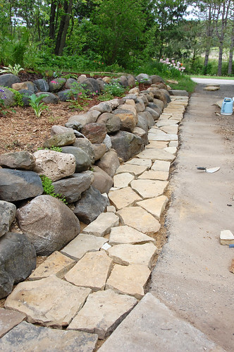 Using Polymeric Sand With Flagstone  3 Acres & 3000. Patio Store Palm Desert. Patio Block Planner. Stone Patio Mortar. Patio Bricks Cost Per Square Foot. Patio Restaurant Lombard Coupons. Patio Paving Liverpool. Paver Patio Drainage Problem. Patio Stones Canada