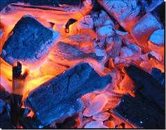 O que  ser brasa para quem est a cinzas?....... ****EXPLORE **** (Marina Linhares) Tags: dblringexcellence