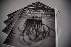 The Poetry Project - VLAK magazine launch (Raindrop Pictures) Tags: nyc eastvillage newyork poetry performance performingarts artists locations lev readings thepoetryproject thelocaleastvillage